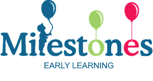 Milestones Early Learning Mudgee